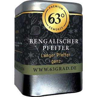 Bengalischer Pfeffer - Langer Pfeffer - Langpfeffer