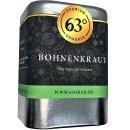 Bohnenkraut - getrocknet und gerebelt - aus Thüringen