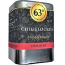 Chiliflocken - Chili Flocken - Crushed Chili