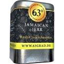 Jamaican Jerk Gewürzmischung für Chicken &...