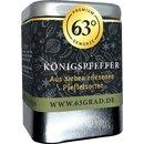 Königspfeffer - Mischung 7 erlesene Pfeffersorten -...