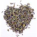 Lavendelblüten - herrlich duftend