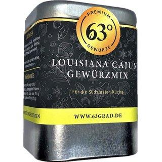 Louisiana Cajun Gewürzmix
