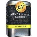 Minz Pfeffer Taboulé - Gewürz für Bulgursalat oder Salatdressings