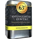 Ofengemüse Gewürz - Für mediterranes...
