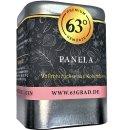 Panela - Vollrohrzucker aus Kolumbien