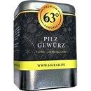 Pilz Gewürz für Champignon, Steinpilz,...