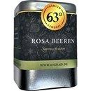 Rosa Beeren Premium Qualität -Schinusfrüchte - Roter Pfeffer
