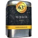 Sumach - Sumaq - Sumak - Sumac