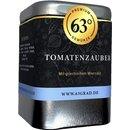 Tomatenzauber - Gewürzsalz für Tomaten und...
