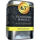 Tandoori Masala - Indische Gewürzmischung