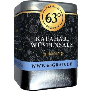Kalahari Wüstensalz Premium Salz