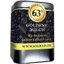 Goldene Milch - Ayurvedische Gewürzmischung für die Golden Milk