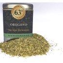 Oregano - aus deutschen Gärten - feine Qualität - Dost (25g)