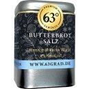 Butterbrotsalz - Wenn mal keine Wurst im Haus ist (120g)