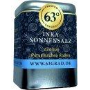 Inka Sonnensalz . Salzflocken aus den peruanischen Anden (150g)