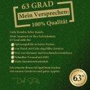 Premium Kräutersalz - Meersalz mit feinen Kräutern (100g)