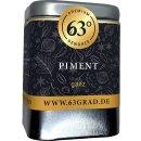 Premium Piment - ganze Körner - sehr aromatisch (60g)