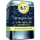 Winzer Dip Gewürzmischung für Dips und Marinade (90g)