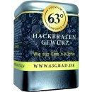 Hackbraten Gewürz - Für Hackbraten so lecker, wie aus Omas Küche (90g)