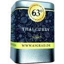 Thai Curry Gewürz - Gewürzmischung für...